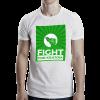 Fight For Kratom Shirt