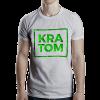 Kratom Shirt
