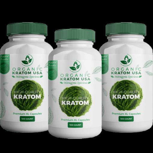 300ct-Kratom-Capsules-Starter-Pack