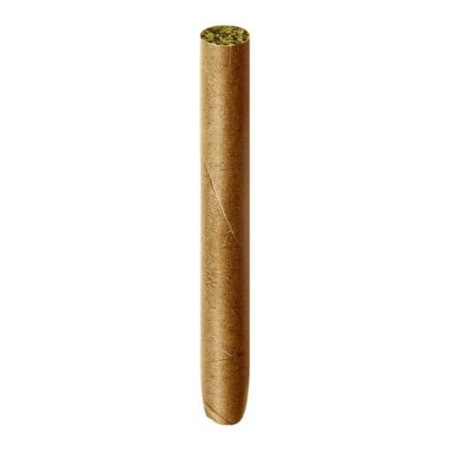 CBD BLUNT (1 GRAM PER BLUNT)