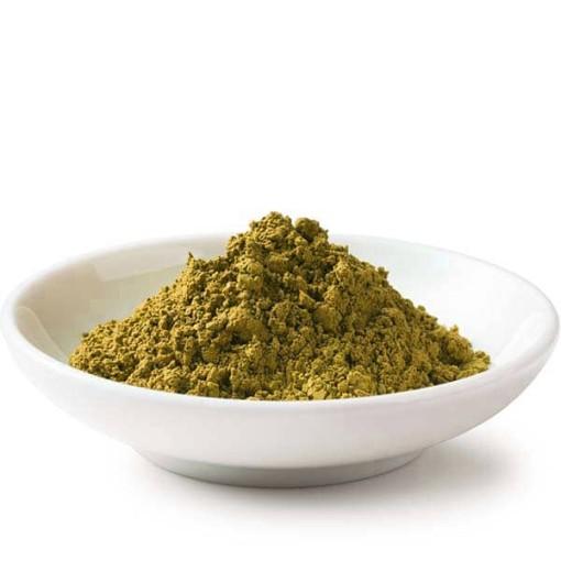 Red Vietnam Kratom Powder