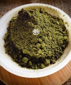 Red Maeng Da Kratom Powder - product image - Organic Kratom USA
