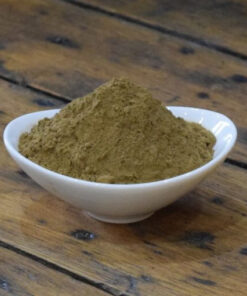 Red Wine Kratom Powder