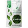 Tropical Krabi Thai Kratom Powder