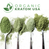 Create Your Own Blend Kratom Powder