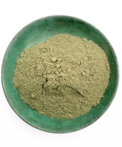 Super White Borneo Kratom Powder