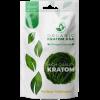 Organic Yellow Vietnam Kratom Powder Pack