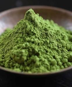 Green Thai