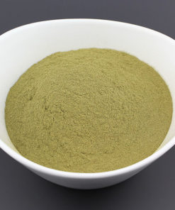 Mellow Yellow Kratom Powder