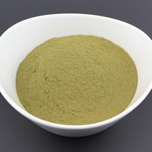 Mellow Yellow Kratom Powder