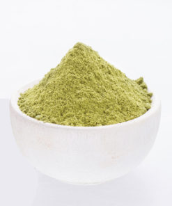 White Chocolate Kratom Powder
