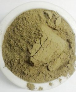White Elephant Kratom Powder