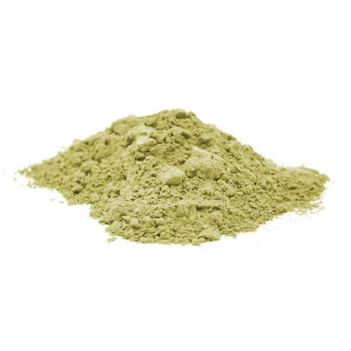 kratom green product
